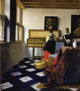 بافت مجموعه سلطنتی بریتانیا،کاخ وینزُر کارنامه کتاب